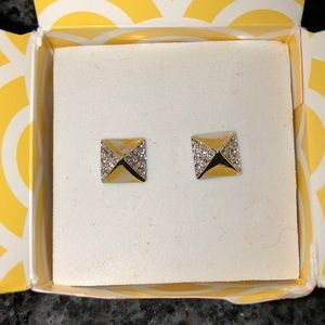 Origami Owl Jewelry - ORIGAMI OWL EARRINGS